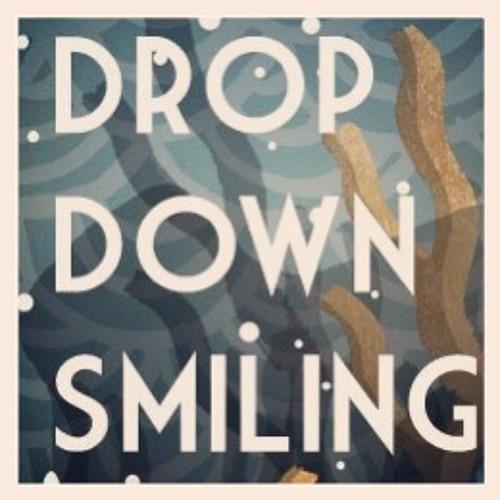 dropdownsmiling's avatar