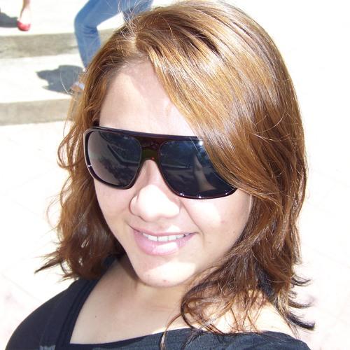 Florcalderong's avatar
