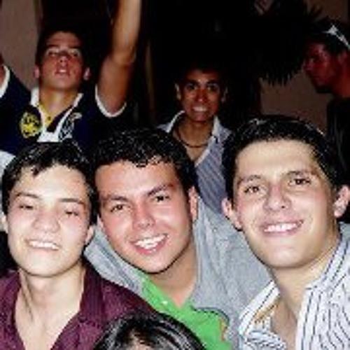 Hector Daniel Hernandez 1's avatar