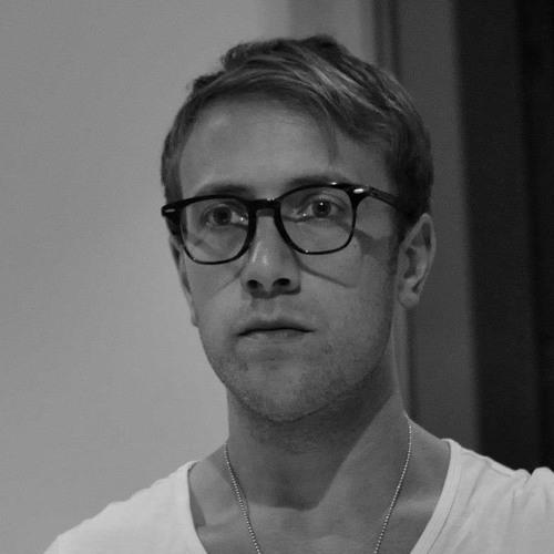 Jeff Read's avatar