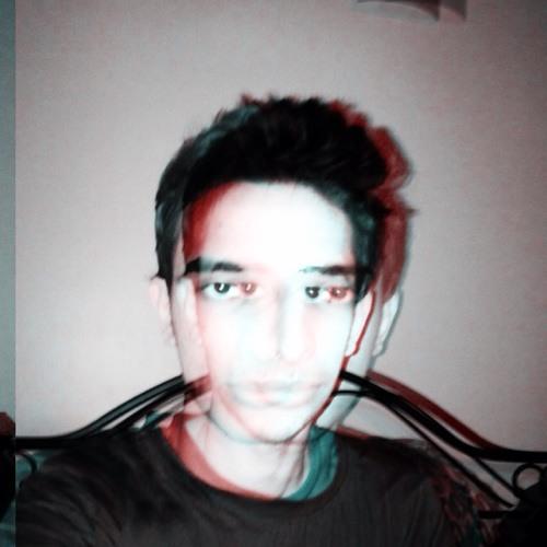 Haris Sarwar's avatar