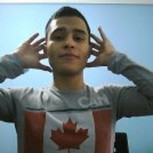 Luis_gmzz's avatar