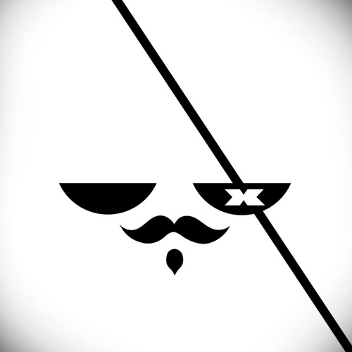Pyrate's avatar