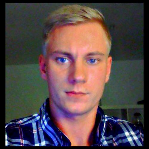 Peter Sloth-Odgaard's avatar