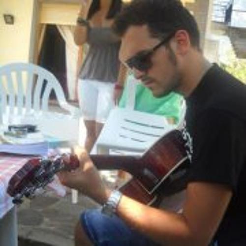 Carmine Vitale's avatar
