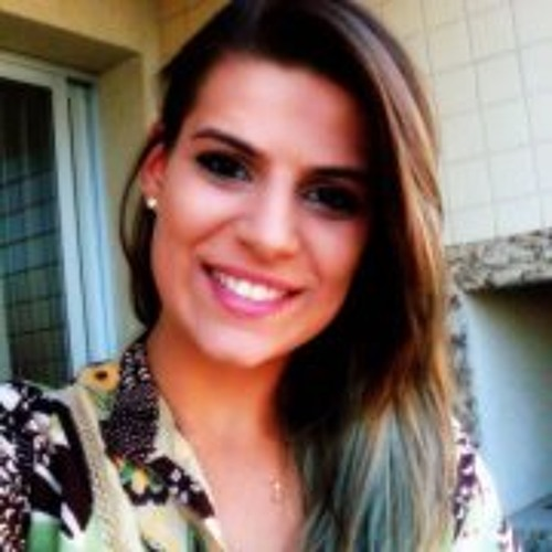 Jéssica Roman 8's avatar