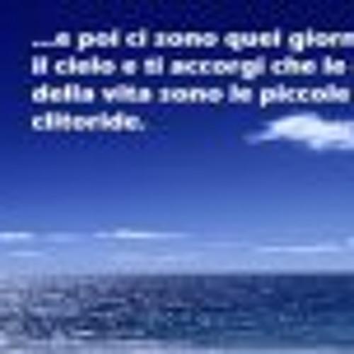 Giuseppe Orochi's avatar