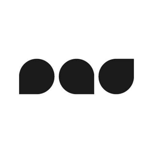 pad-online's avatar