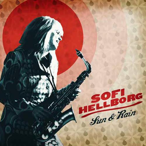sofihellborg's avatar