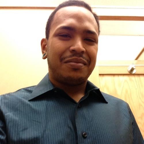 Frankie Davis 1's avatar