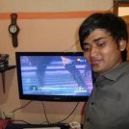 Denny Pratama Atmadja's avatar