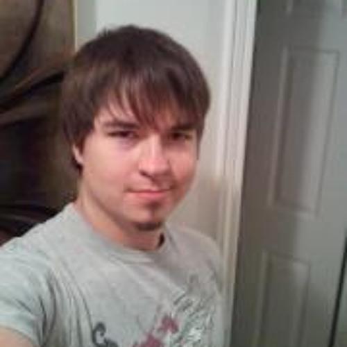 carsonoid's avatar