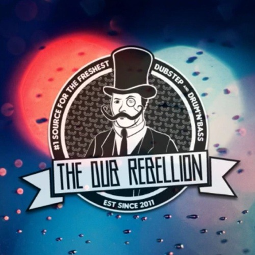 Dubstep rebellion's avatar