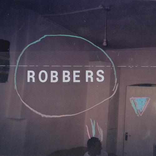 Robbers.'s avatar