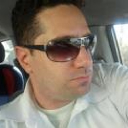 Avishay Avraham's avatar