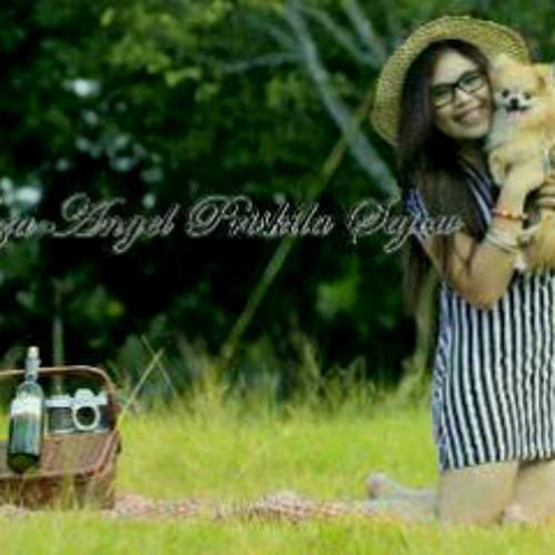 Tirza Angel Pricilya's avatar