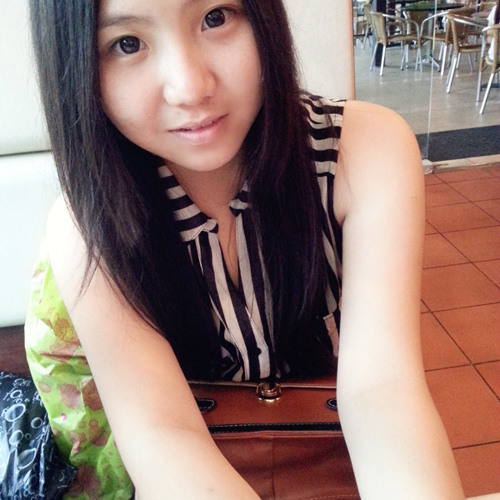 C.Yan's avatar