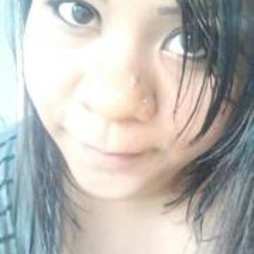 Rynie Fernandez's avatar