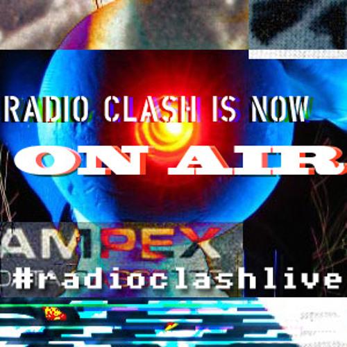 Radio Clash Live!'s avatar