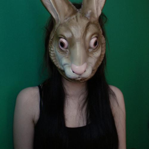 Señora CaraConejo's avatar