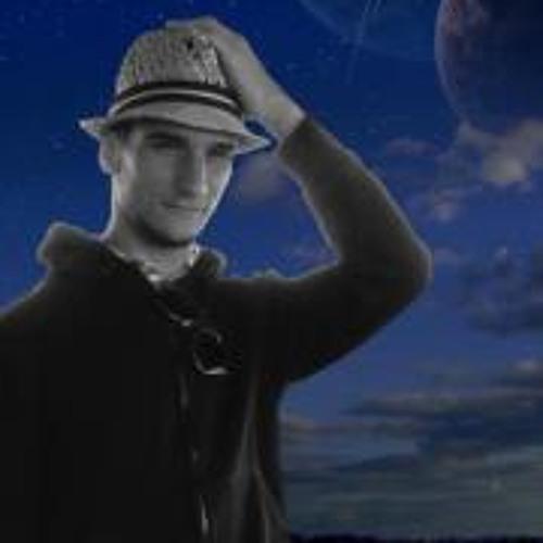 Bernhard Pausch's avatar