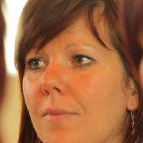 Margot De Muynck's avatar