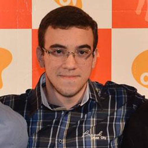fabianommf's avatar