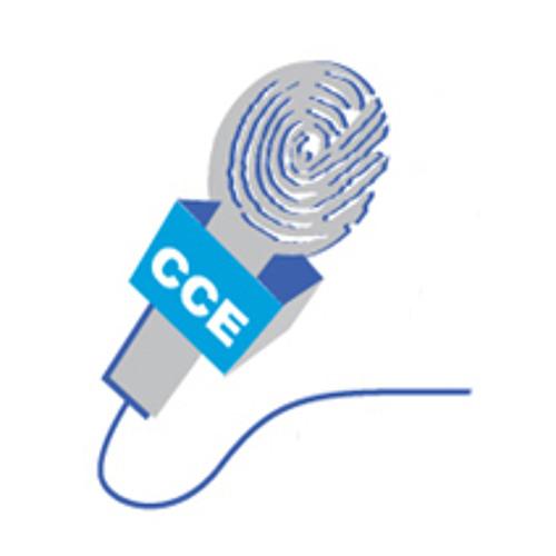 Radio  CCE's avatar