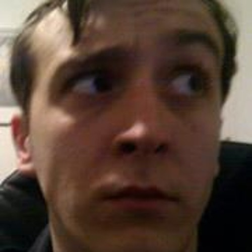 Jeremy Gibbs's avatar