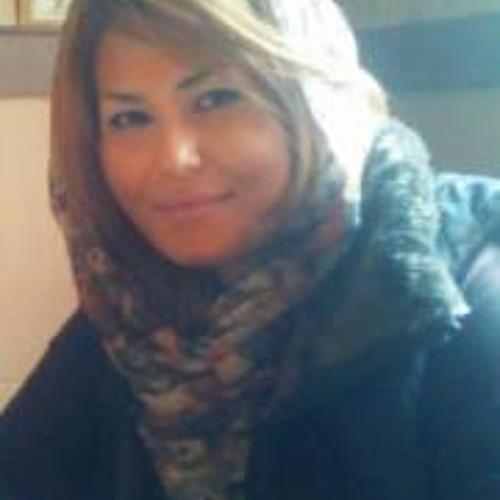 Mahsa Walker's avatar