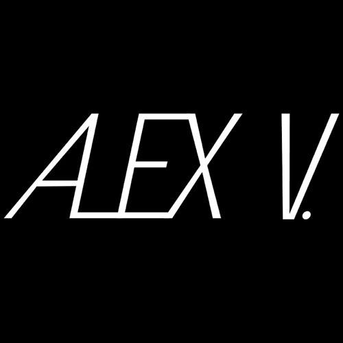 AlexV25's avatar