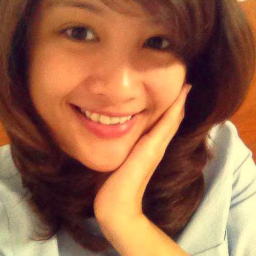 Aprilia C. Natasha's avatar