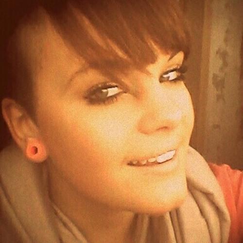 mandodiao28's avatar