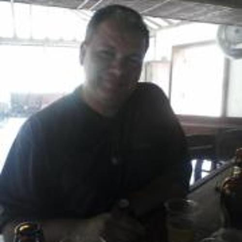 Marco Perosini's avatar
