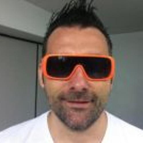 Lucas Barbosa 61's avatar