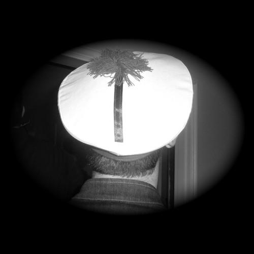 Ruht Xfiles 2's avatar