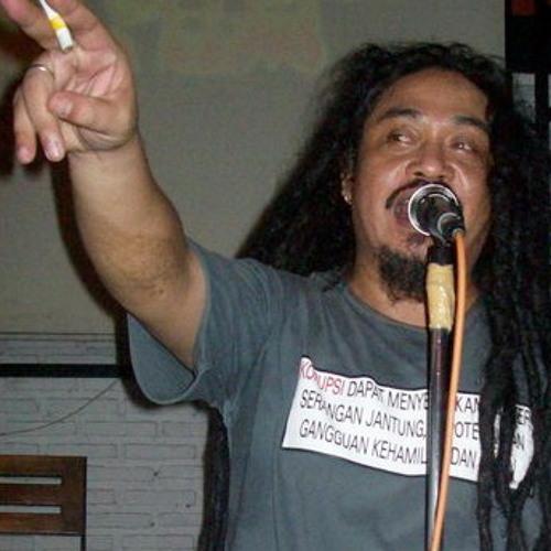 Saut Situmorang's avatar