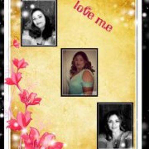 Belinda Perez 1's avatar