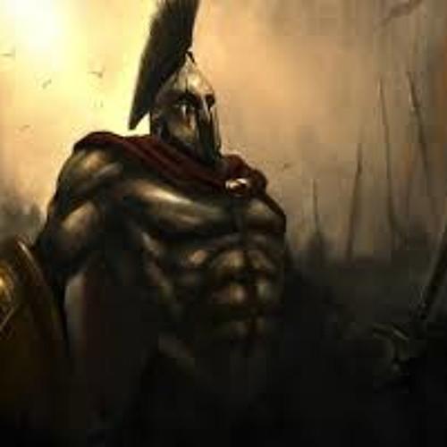 Battle's Songs's avatar