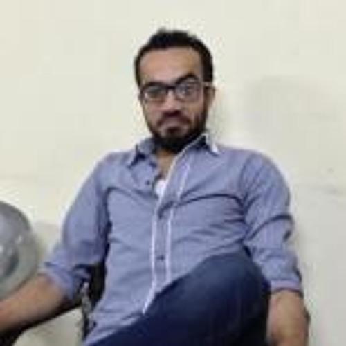 Mohamed El Gaml's avatar