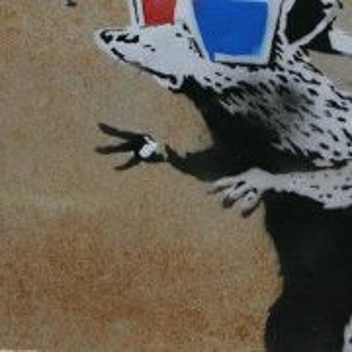 jiggaboogie's avatar