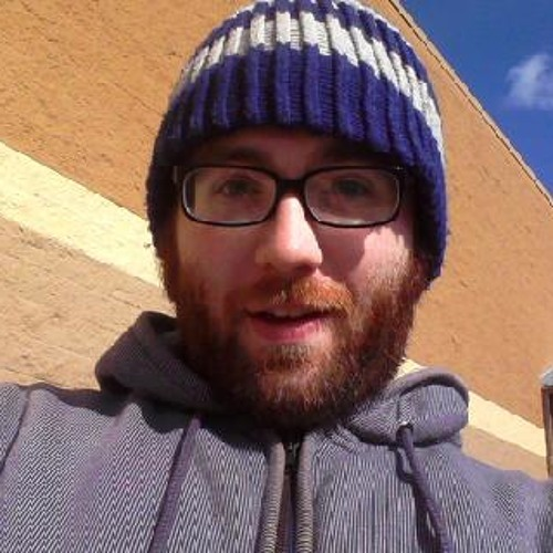 John Norman Moyer's avatar