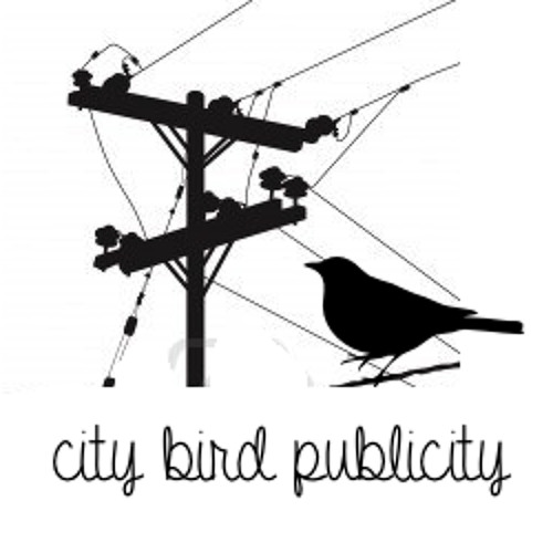 CityBirdPR's avatar