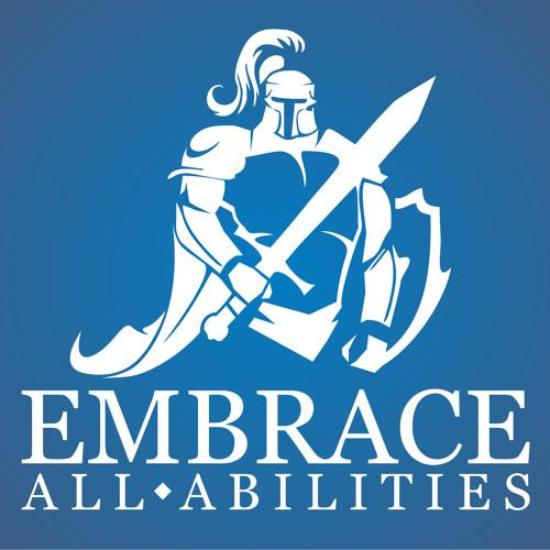 st.abilities's avatar