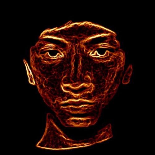 mathdroid's avatar