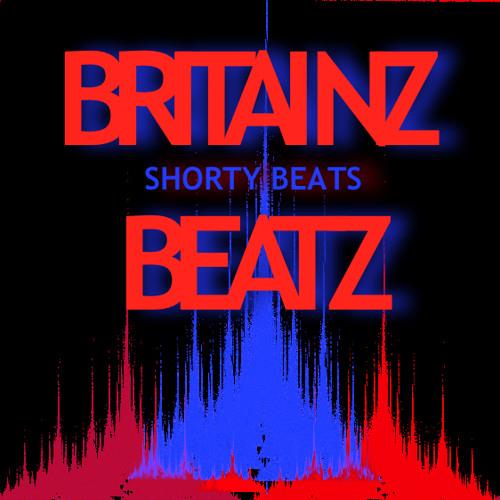Shorty Beats's avatar
