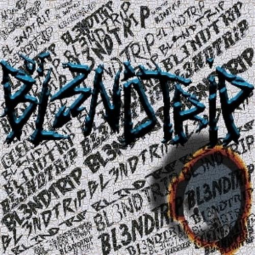 Dj BL3NDTRiP's avatar