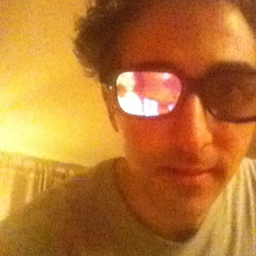 drakey87's avatar