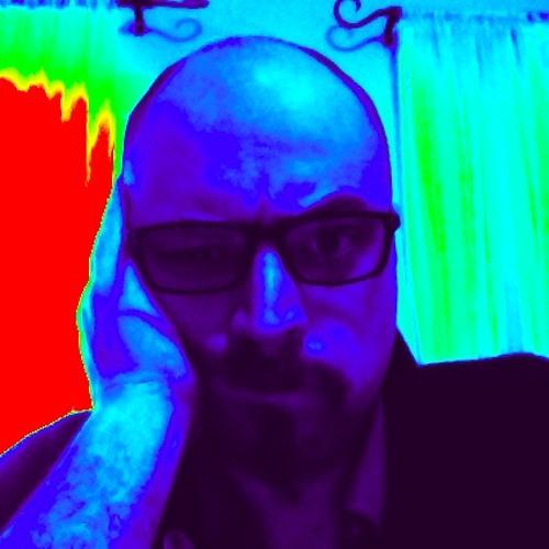 Marc Cantlin II's avatar
