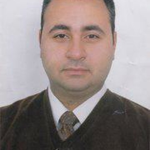 Ahmed Gamal 104's avatar